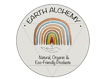 EarthAlchemy_logo.png