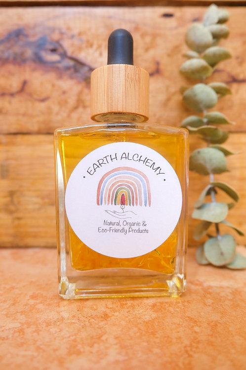 SUN Perfume (50ml)