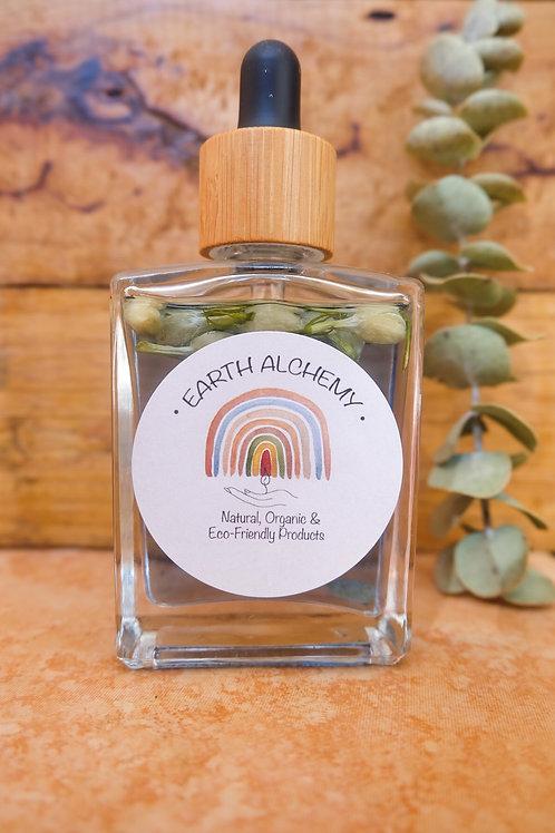 SEA Perfume (50ml)