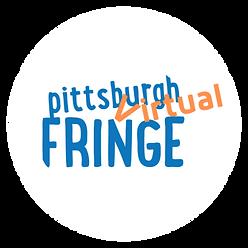 virtual_fringe_logo.png