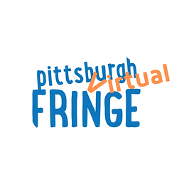 virtual_fringe_logo.png