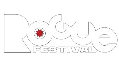 roguefestlogo_edited.png