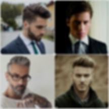 coiffeur homme sans rendez-vous à verviers coupe mode 2018