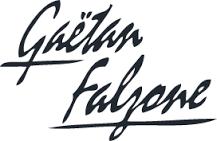 logo salon .png
