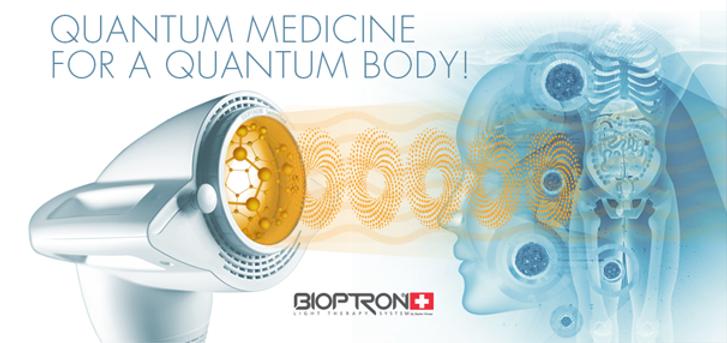 biotron greffe du cheveu pour un traitement pré opératoire