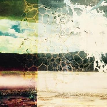Desert Storm - sold