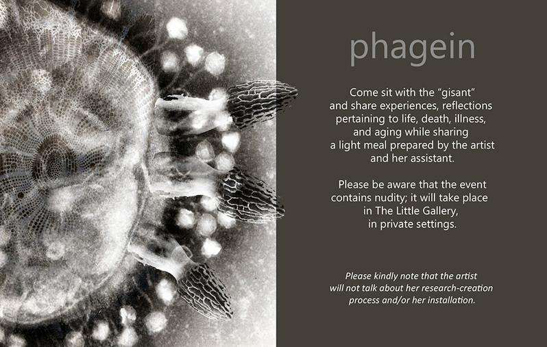 Phagein