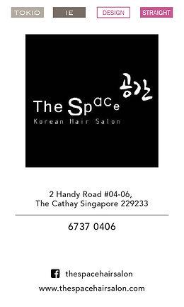 The Space Korean Hair Salon.jpg