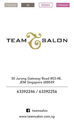Team Salon - JEM.jpg