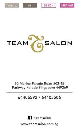 Team Salon Parkway Parade.jpg