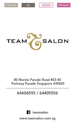 Team Salon Parkway Parade.jpg