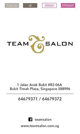 Team Salon - Bkt.jpg