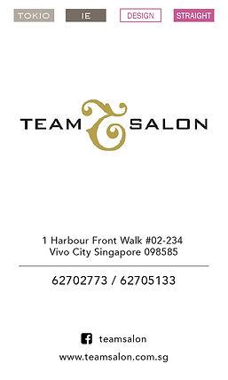 Team Salon - Vivo.jpg