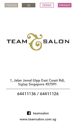 Team Salon -Siglap.jpg