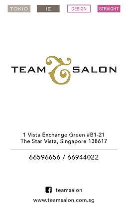 Team Salon - The Star.jpg