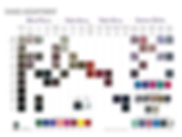 mydentity-swatch-chart.png