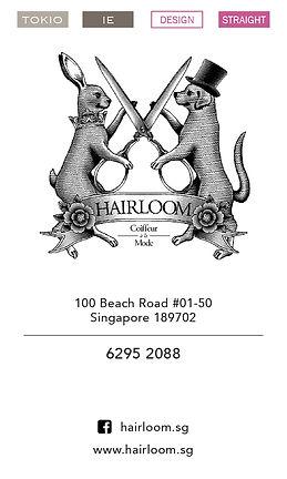 Hairloom.jpg