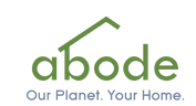 abode logo transparent.png