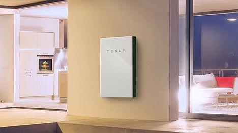 tesla-powerwall-hogar-1024x576.jpg