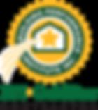 bpi goldstar logo.png