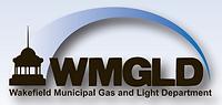 WMGLD logo.png