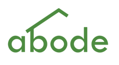 abode logo with buffer.png