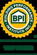 bpi test center logo.png