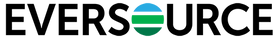 Eversource-Energy-microsite-c9fa4c.png