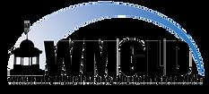 imageonline-co-whitebackgroundremoved (3