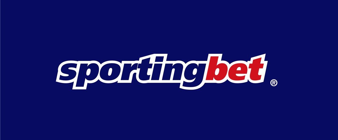 Sportingbet: opinie o bonusach, aplikacji, kursach, płatnościach