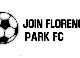 Join Florence Park FC