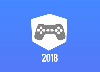 Has PS4 finally Xecuted Xbox in 2018?