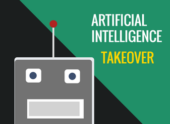 Have we given too much control to AI's? Machine learning too far? Let's see...