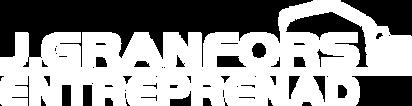 J.Granfors_logo.png