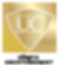 uc logo.png