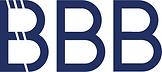 Logo-BBB-Cycling.png