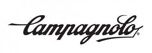 CAMPAGNOLO-Super-Record-Ultra-Torque-Cup