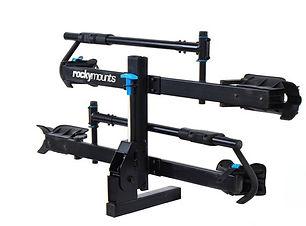 rockymounts-monorail-3.jpg