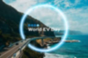 WEVD_website_image2.png