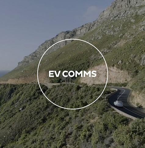 ev-comms-panel.jpg