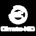 Logos_00010.png
