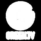 GreenTV logo white_00000.png