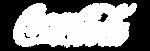 Coca-Cola_logo_00000.png