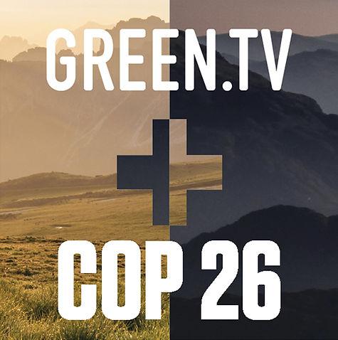 cop26-greentv2.jpg