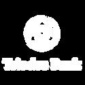 Logos_00013.png