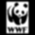 Logos_00015.png