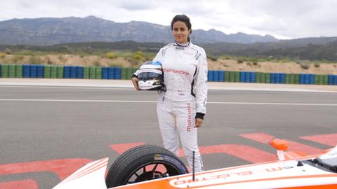 Mahindra Racing - M4Electro_02738.png