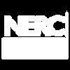 Logos_00011.png