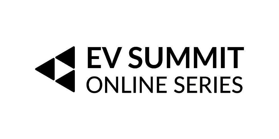EV Summit Online Series - How do we Deliver Zero Emissions Aviation in the UK?