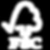 Logos_00009.png